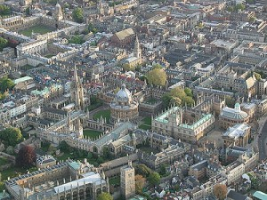 400px-Oxford_City_Birdseye