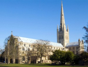 norwich_sightseeing