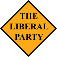 200px-Liberal_Party_logo_(pre1988)