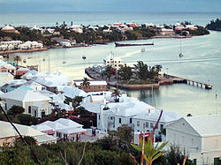 250px-Bermuda-Harbour_and_Town_of_St_George